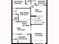 House Design One Floor Simple Unique Ideas together with A9b6973bef553166 House Plans 2 Bedroom Flat 2 Bedroom House Plans Kerala furthermore 403072235378401051 in addition House Design Philippines Architects moreover 306526318364599443. on philippine home design floor plans