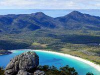 Hobart & Tasmania, Australia