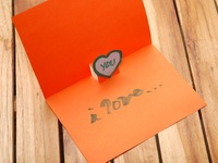 diy electronic valentines day gifts