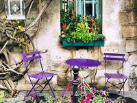 67 Best French Cafe Images French Cafe Paris Cafe