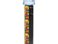 Lego Inspired