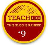 non-tech educational sites; e.g. assessment, curriculum