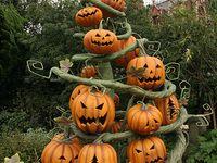 halloween/samhain