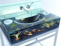 Aquariums/Fish Tanks/Planted Tanks