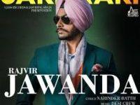 Download Sardaari Mp3 Song By Rajvir Jawanda In 2020 Mp3 Song Mp3 Song Download Songs