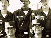 101st Airborne on Pinterest | 101st Airborne Division ...  Jimi Hendrix Army Unit
