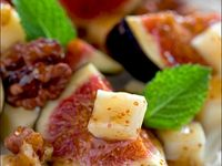 ... about Figs on Pinterest | Fig Recipes, Figs and Fig Preserves Recipe