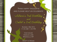 1000 images about peter pan party on pinterest peter pan party