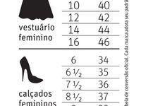 Sandra fashion
