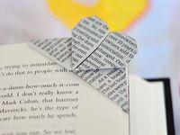 CRAFTS-----Paper Folding & Oragami