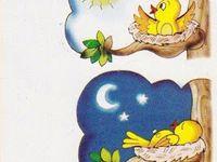 قانون الحلقة الصباحية في رياض الأطفال افكار لمعلمات الروضة اطفال ماقبل المدرسة Kindergarten Classroom Themes Learn Arabic Alphabet Give Me Five