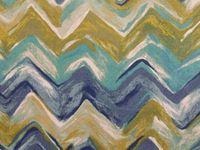 Home decor fabric on pinterest chevron fabric ash and comforter