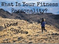 Fitness Articles & Tips