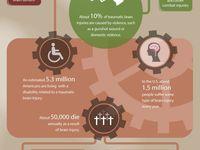 brain injury survival kit pdf