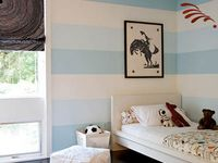 1000 Images About Blue Boys Room Ideas On Pinterest Painted