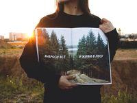 по мне: лучшие изображения (23) | Dream photography, White ...