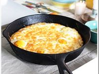 """BOUT READY FOR """"breakfast"""" on Pinterest 