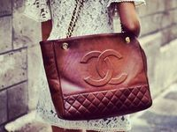 Shoes, Purses and Jewlery