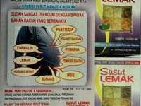 Susut Lemak #herbal#pelangsingbadan