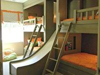 My future room everybody!!