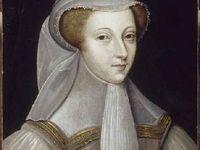 Tudor Era