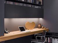 45 лучших изображений доски «Офисное пространство» за ...