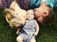 Alonzo family photos ❤️❤️❤️