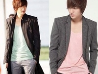 1000 images about my boyfriend on pinterest lee min ho zac
