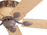 10 best images about ceiling fans on pinterest - Windmill ceiling fan for sale ...