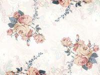 Pattern & Theme