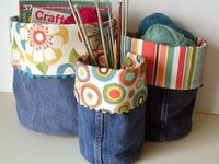 A Sewing board: all about.