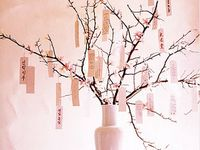 Japanese lovefest