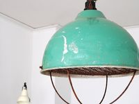 an outlet for my obsession with this amazing color from the 1950s....all things teal go here.