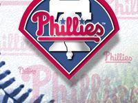 Phillies!!!!