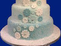 Cute/Pretty Cakes I Adore