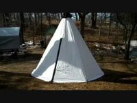 20 Best Images About Tyvek Tents On Pinterest 10x10