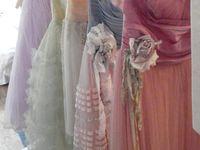 Dresses I Covet