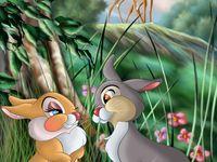 163 Best Cartoon couples images | Cartoon, Couple cartoon ...