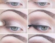 Cosmetics-Hair-Beauty