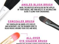 How To Makeup