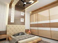42 wardrobe ideas wardrobe design bedroom wardrobe door