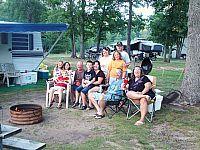 foto de 35 best RV Campground & Cabins Wellston MI * Camping