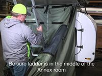 1000 Images About Cascadia Vehicle Roof Top Tent Videos