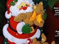 Noel Navidad
