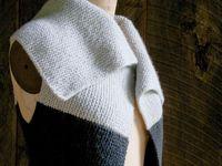 900 knitting ideen in 2021 stricken stricken und haekeln haekeln