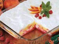 16 CAKE ANGEL FOOD On Pinterest Lemon Bars Strawberry Delight And