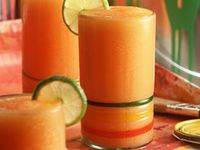 ... Pinterest | Spiced Apple Cider, Pomegranates and Pomegranate Martini