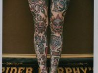 757 best tattoo me please images on pinterest tattoo designs tattoo ideas and design tattoos. Black Bedroom Furniture Sets. Home Design Ideas