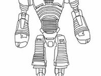 Lets Go To Real Steel World Robot Boxing Generator Site New Real Steel World Robot Boxing Hack Online Ww Coloring Pages For Boys Real Steel Coloring Pages