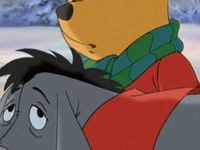 Disney Movie Rewards Countdown To Christmas
